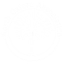 North Oxford Association